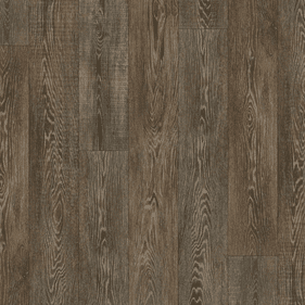 Plus HD Klondike Contempo Oak