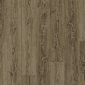 Plus HD Sherwood Rustic Pine