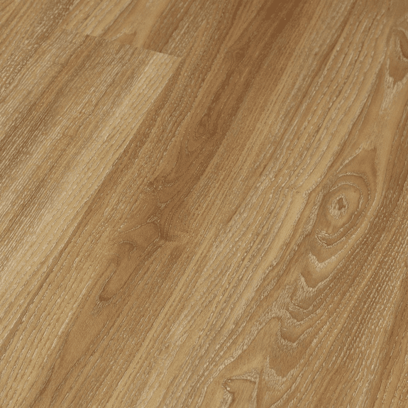 Primo Florz Provincial Washed Oak