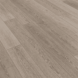 Provenza Concorde Oak Brushed Pearl