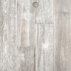Provenza Modern Rustic Oyster White