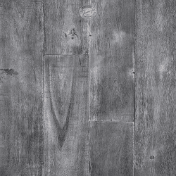 Provenza Modern Rustic Silver Lining