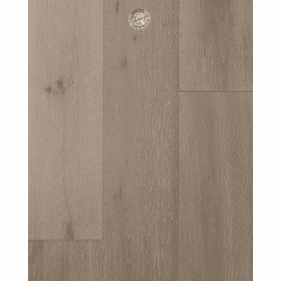 Provenza Old World Pearl Grey