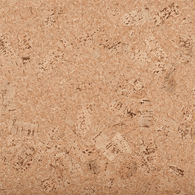 "QU-Cork Natural Sliced 12"" x 36"""