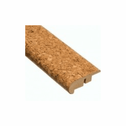 QU-Cork Stair Nose Molding 78""