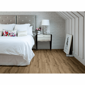 Quick Step Chocolate Diamond Oak
