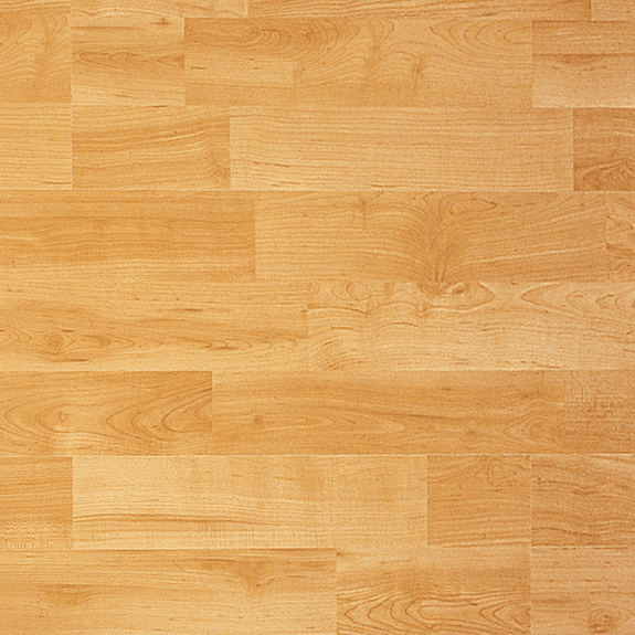 Quick Step Classic Select Birch