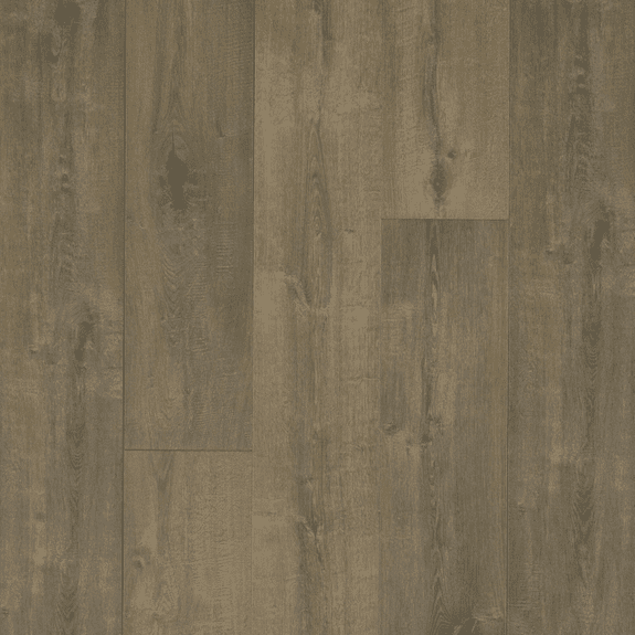 Quick Step Colossia Barrington Oak