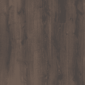 Quick Step Colossia Eclipse Oak