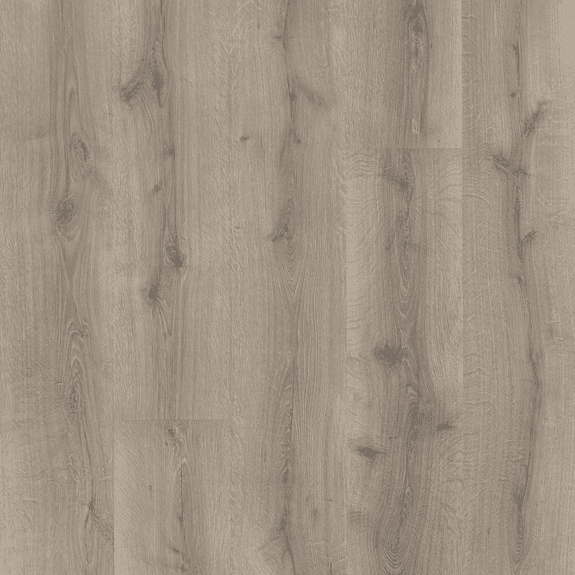 Quick Step Colossia Garner Oak