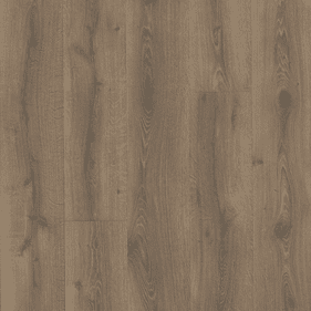 Quick Step Colossia Pelzer Oak