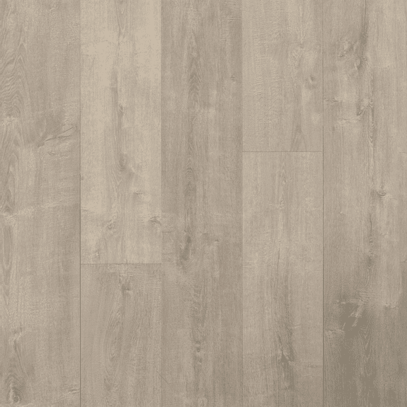 Quick Step Colossia Providence Oak