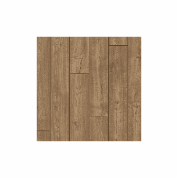 Quick Step Envique Chateau Oak Planks