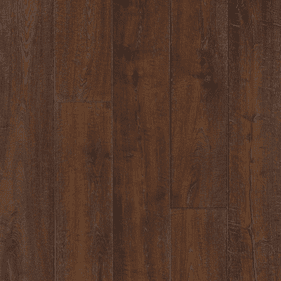 Quick Step Envique Dutch Oak Planks