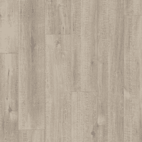 Quick Step Envique Gable Oak Planks