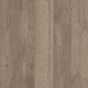 Quick Step Envique Memoir Oak Planks