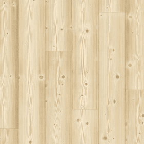 Quick Step Envique Summer Pine Planks