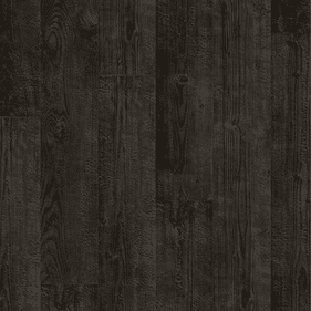 Quick Step Envique Tuxedo Pine Planks