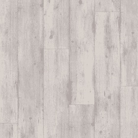 Quick Step Envique Urban Concrete Oak Planks