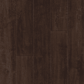 Quick Step Envique Woodland Oak Planks