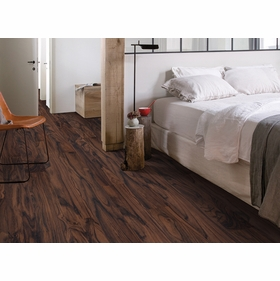 Quick Step French Silk Elm
