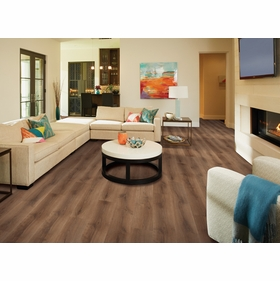 Quick Step French Toast Oak