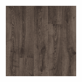 Quick Step Natrona Cumberland Oak