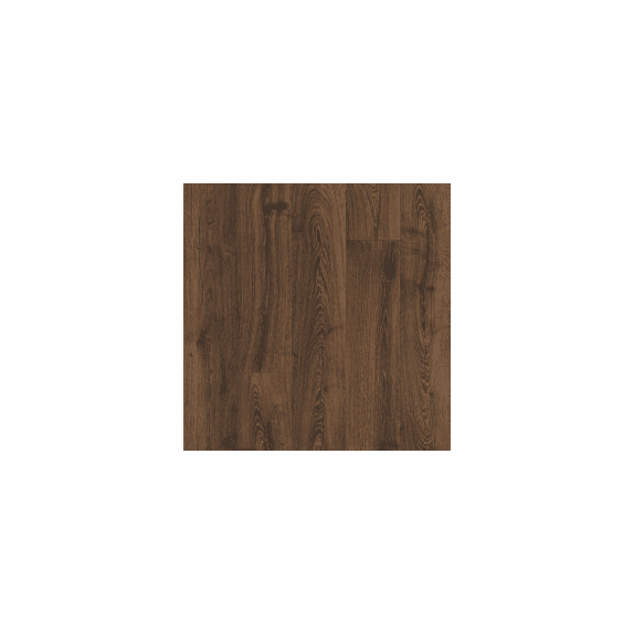 Quick Step Natrona Lander Oak