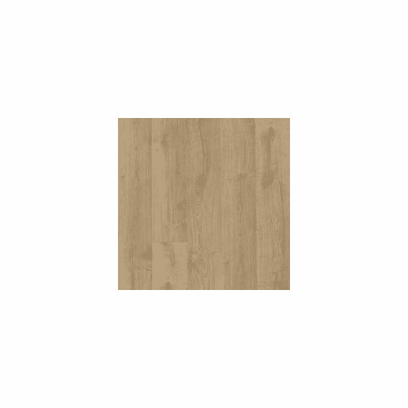 Quick Step Natrona Wheat Oak