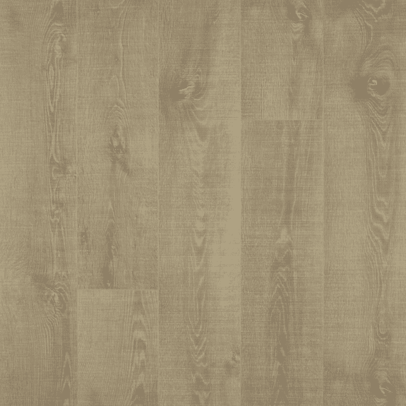 Quick Step Reclaime Anderson Oak