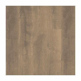 Quick Step Styleo Barrel Oak