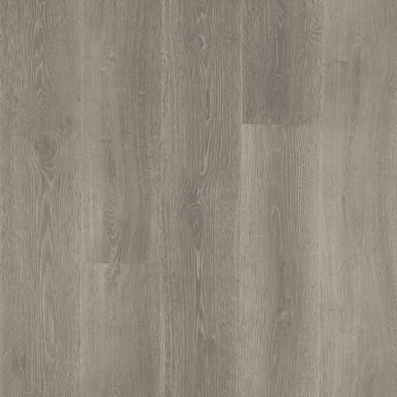 Quick Step Styleo Bolingbrook Oak