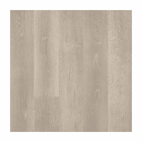 Quick Step Styleo Lili Oak