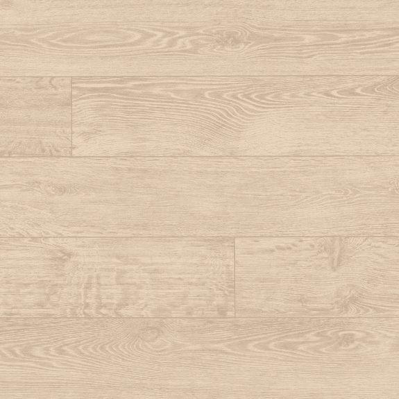 Quick Step Veriluxe Morning Frost Oak