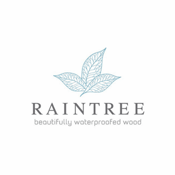 Raintree Hardwood