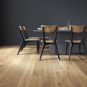 Raintree Laguna Vibes Waterproof Hardwood