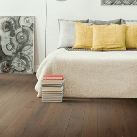 Raintree Nashville Scene Waterproof Hardwood