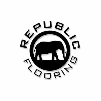 Republic Floors Vinyl