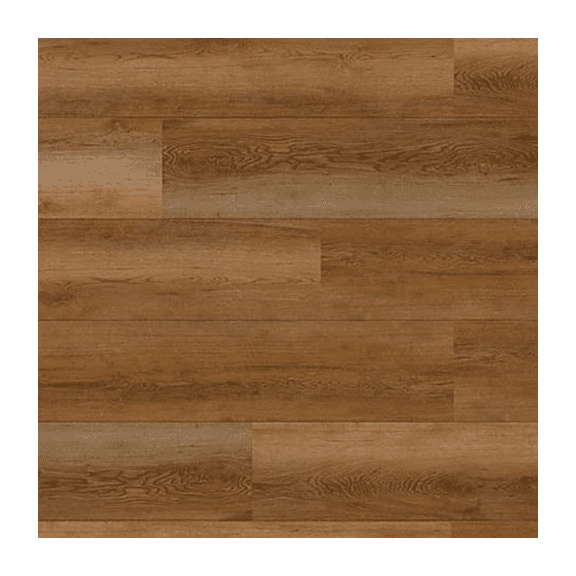 Republic Floors Black Canyon Zurich Tan