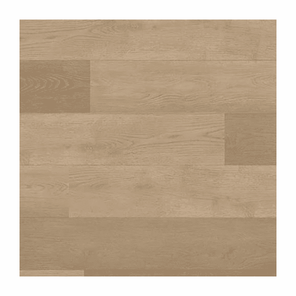 Republic Floors Claire Valley Royal Cream