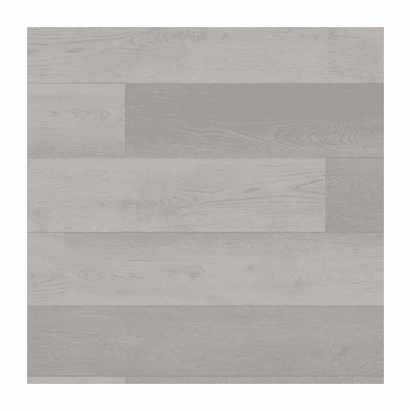 Republic Floors Claire Valley Russian Sable