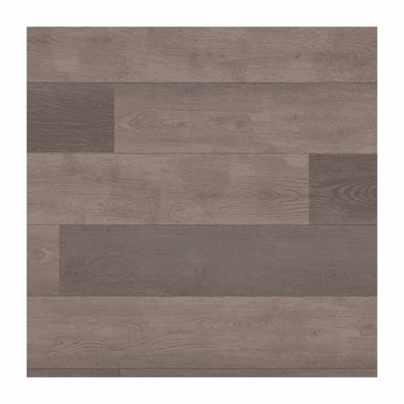 Republic Floors Claire Valley Sage Brush