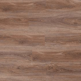 Republic Floors Pacific Oak Coffee Berry