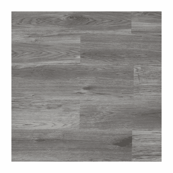 Republic Floors Silver Lake Amazon Gray
