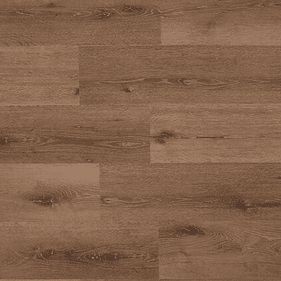 Republic Floors Woodland Oak Bear Oak