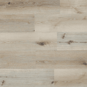 Republic Floors Woodland Oak Chestnut Oak