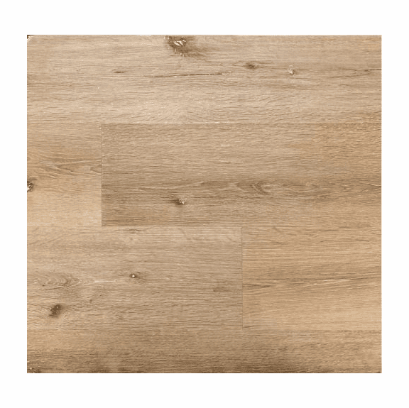 Republic Floors Woodland Oak Post Oak