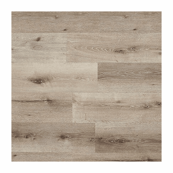 Republic Floors Woodland Oak Valley Oak