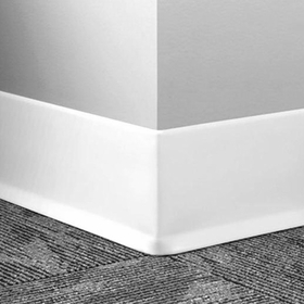 """Roppe 700 Wall Base 4"""" x 120'"""