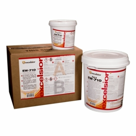 Roppe Adhesives